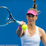 Maria Sanchez - 2016 Australian Open -DSC_1918-2.jpg