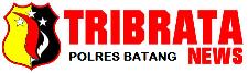 TRIBRATANEWS POLRES BATANG