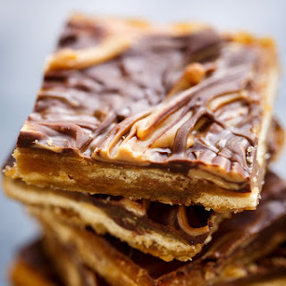Chocolate Covered Peanuts Recipes
