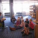 34bibliotheek