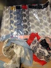 sciarpe 09-03 11.jpg
