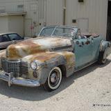 1941 Cadillac - d826_12.jpg