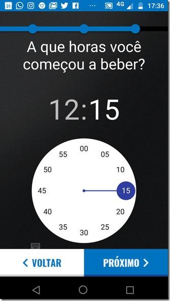 app-motorista-consciente-tela6