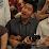 yao cheng's profile photo