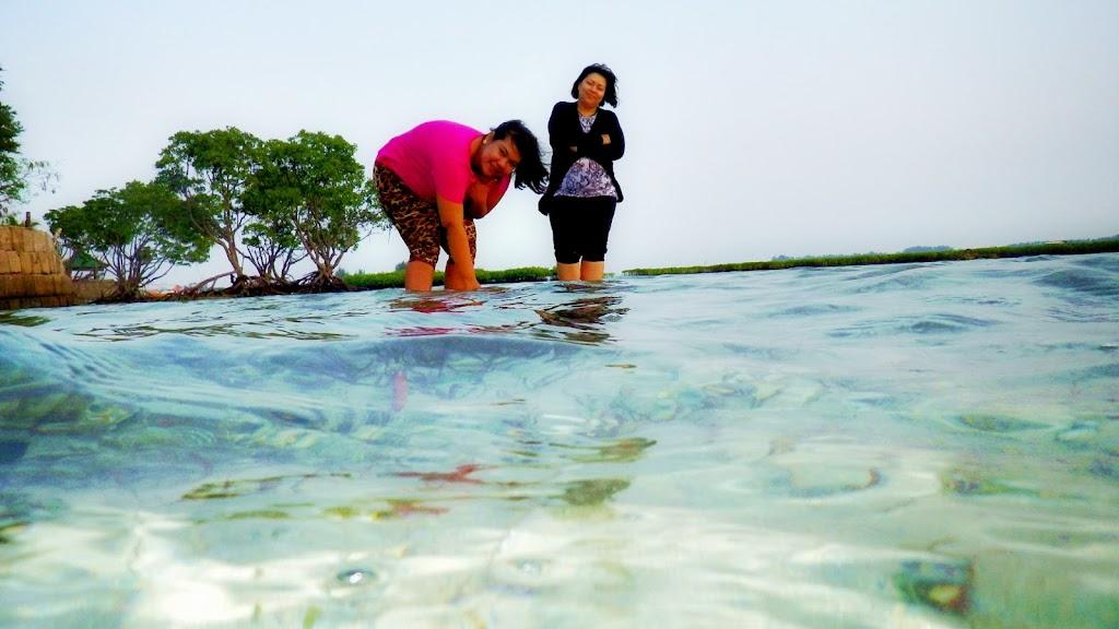 ngebolang-pulau-harapan-5-6-okt-2013-pen-53