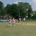 DVS C1-Korbis C2 02-06-2007 (9).JPG