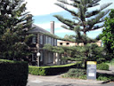 external image Cliffbrook%20House%20Beach%20Road%20Coogee%20walk%20044-tn.jpg