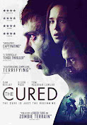 The Cured (2017) ()