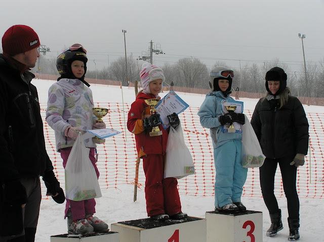 Zawody narciarskie Chyrowa 2012 - P1250112_1.JPG
