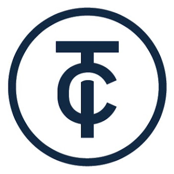 Trunk Club instagram, phone, email