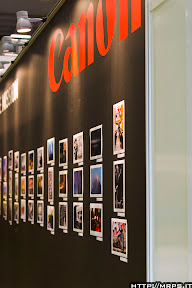 PhotoShow 2013