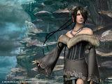 Feiticeira Final Fantasy