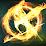 Panem Survival Academy's profile photo