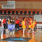 Baloncesto femenino Selicones España-Finlandia 2013 240520137289.jpg