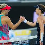 Angelique Kerber - 2016 Australian Open -DSC_0730-2.jpg