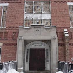 Union Avenue United Methodist Church's profile photo