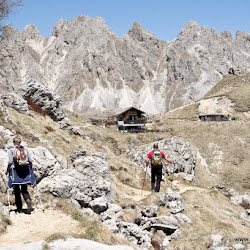 eBike Uphill flow II Tour 25.05.17-1386.jpg
