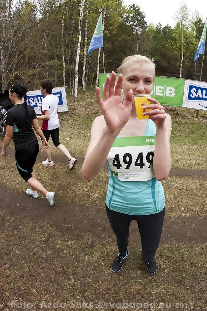 2013.05.12 SEB 31. Tartu Jooksumaraton - AS20130512KTM_572S.jpg