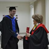 Dodela diploma 22.12. 2015. - DSC_7671.jpg