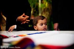 Foto 1131. Marcadores: 05/11/2010, Casamento Lucia e Fabio, Rio de Janeiro