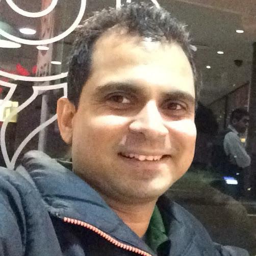 dear bharat
