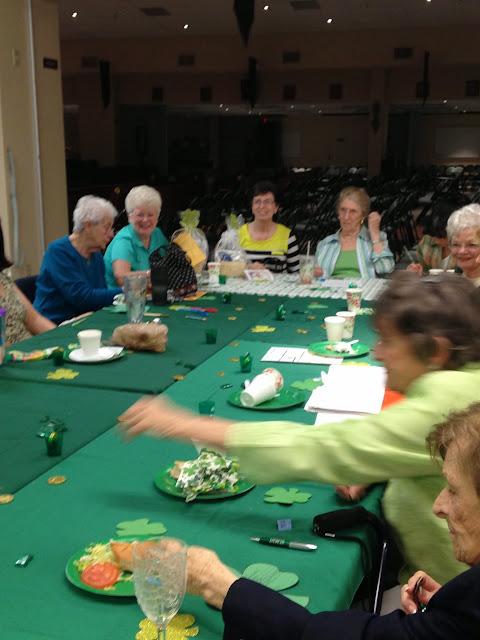 Ladies Guild Activities 2015 - IMG_1210.JPG
