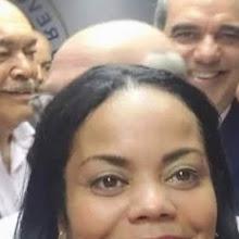 Funcionaria del INDEX que encabezó boicot a Abel Martínez en NY, anuncia su renuncia del PRM