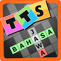 TTS Bahasa Jawa - Teka Teki Silang 2020 icon