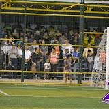 Un soño a bira realidad Compleho Deportivo Franklyn Bareño 10 april 2015 - Image_171.JPG