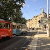 Stockholm - 3 Tag 094.jpg