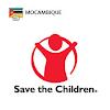 Novas Ofertas de Emprego Save the Children Moçambique