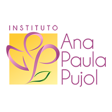 Instituto Ana Paula Pujol photo, image