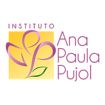 Instituto Ana Paula Pujol about, contact, photos