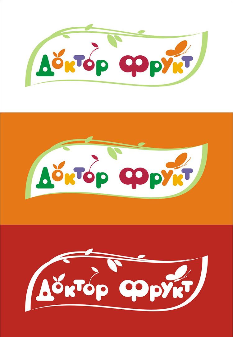 creative_drfrukt (1).jpg
