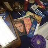 Fort Bend County Fair 2012 - IMG_20121006_193240.jpg