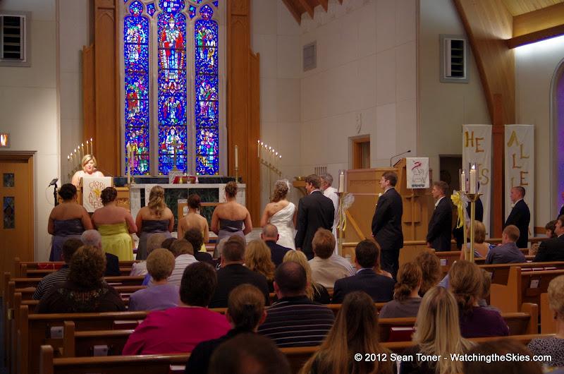 05-12-12 Jenny and Matt Wedding and Reception - IMGP1685.JPG