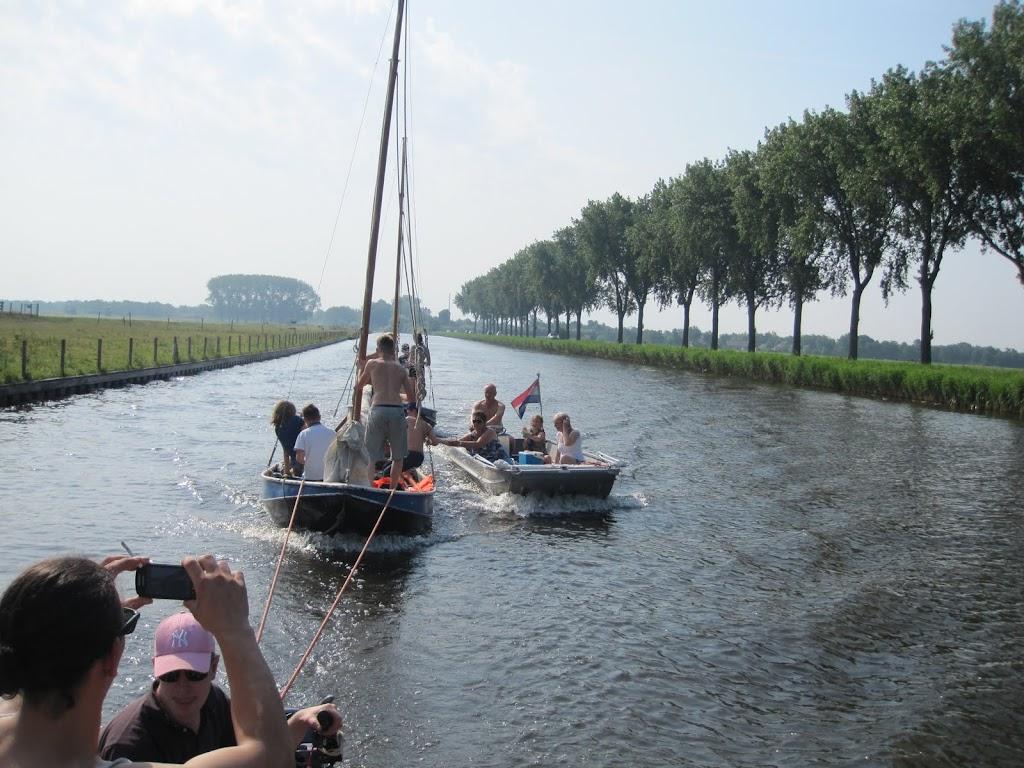 Zeeverkenners - Zomerkamp 2015 Aalsmeer - IMG_9987.JPG