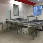 12. Cuisine Centrale - LILLE - Préparation - 2.JPG