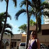 Hawaii Day 3 - 114_1139.JPG