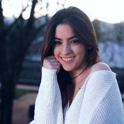 Opinión sobre Campus Training de Alejandra González