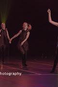 Han Balk Voorster dansdag 2015 ochtend-1719.jpg