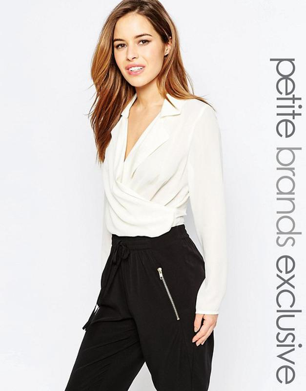 Женская блузка Alter