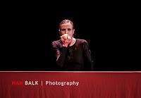 Han Balk Wonderland-7872.jpg