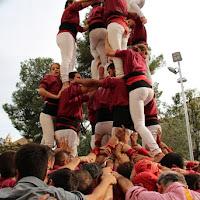 Actuació Festa Major Castellers de Lleida 13-06-15 - IMG_2166.JPG