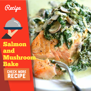 25+ Top Best Healthy Salmon Recipes for Weight Loss