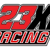 23XI Founding Partners Announced
