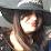 Reena Sidhu's profile photo