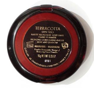 TerracottaSunTrioNaturalGuerlain9