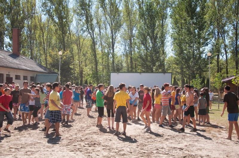 Nagynull tábor 2012 - image032.jpg
