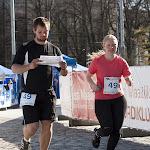 2013.05.08  Alma Linnasprint - Tallinna avaetapp - AS20130508TLS_089S.jpg